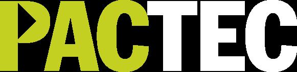 logo-pactec-inc